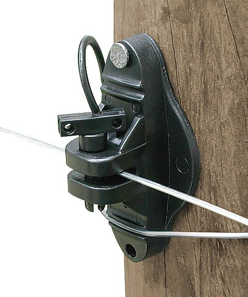 <b>AISLADOR SUPER PIN LOCK</b><br>(x 50 unid.)